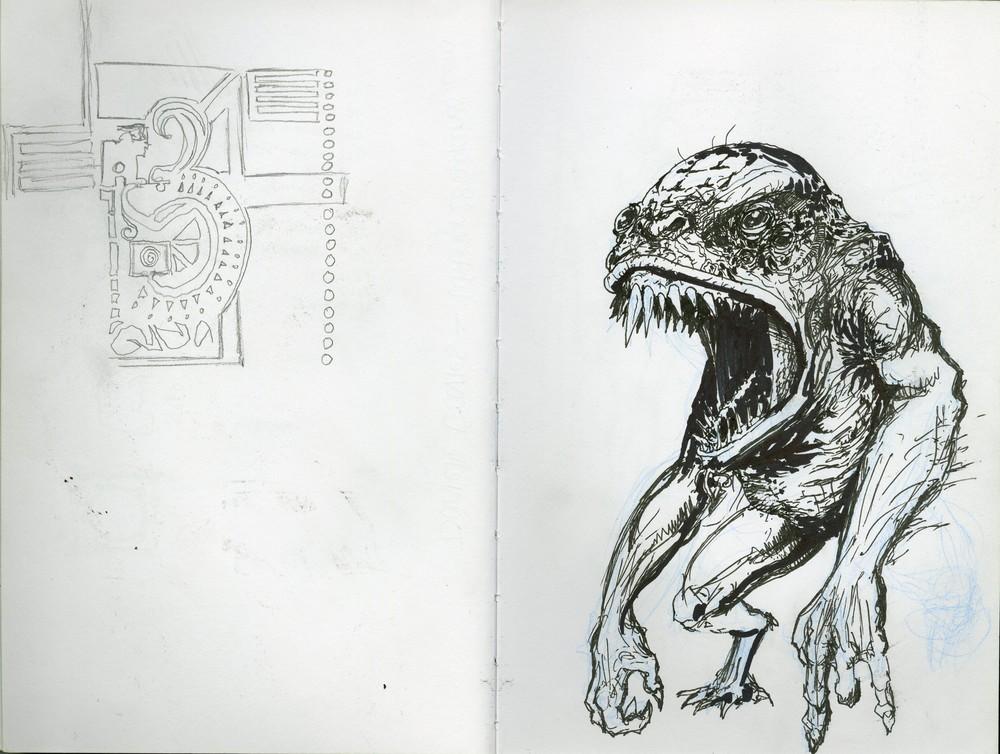 SketchbookScan034.jpg