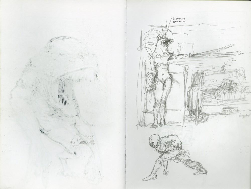 SketchbookScan035.jpg