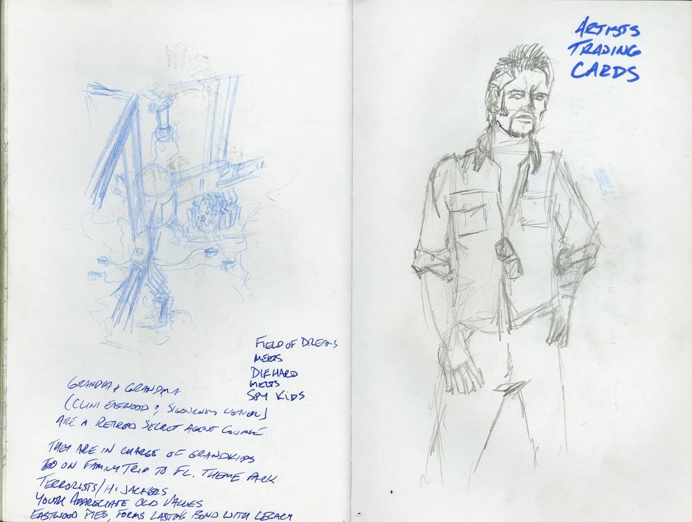 SketchbookScan041.jpg