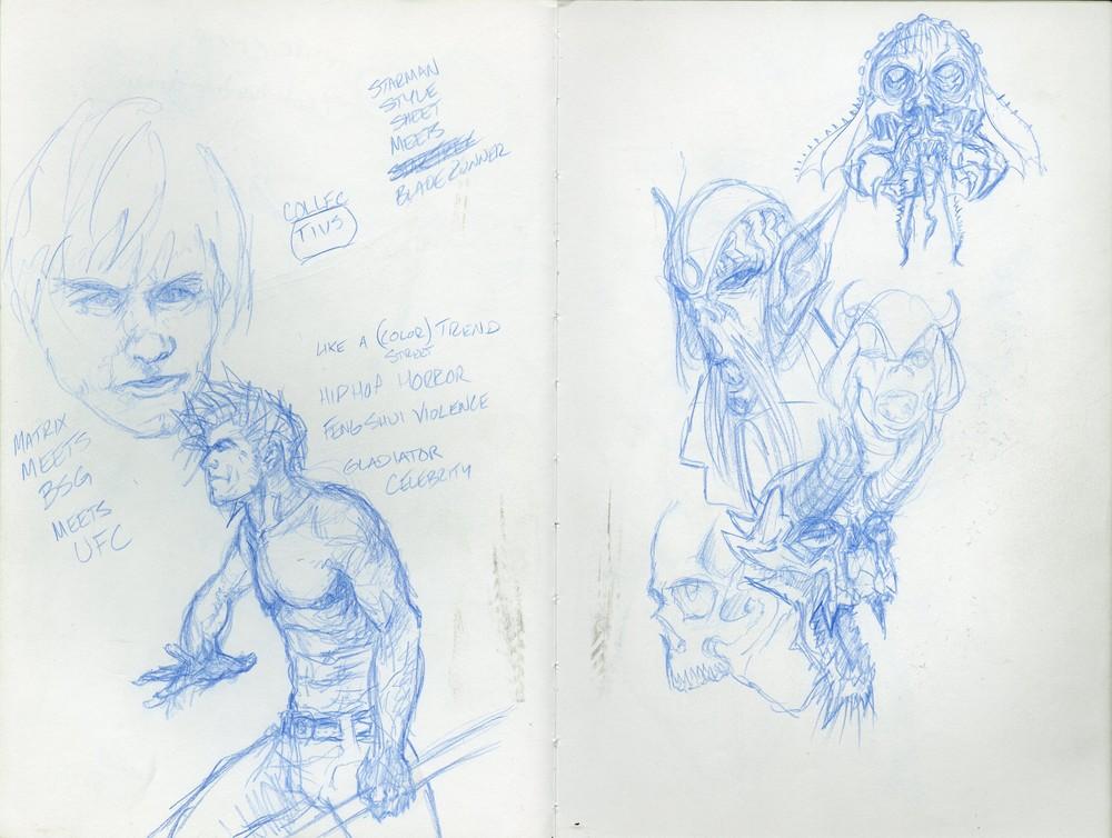 SketchbookScan044.jpg