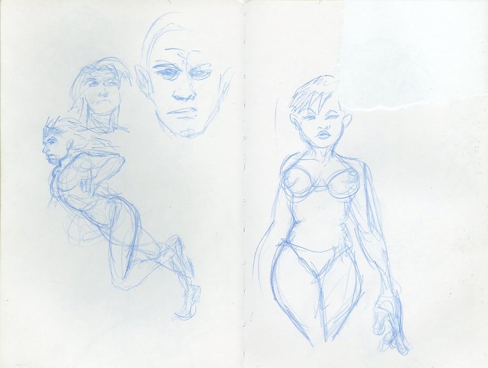 SketchbookScan045.jpg