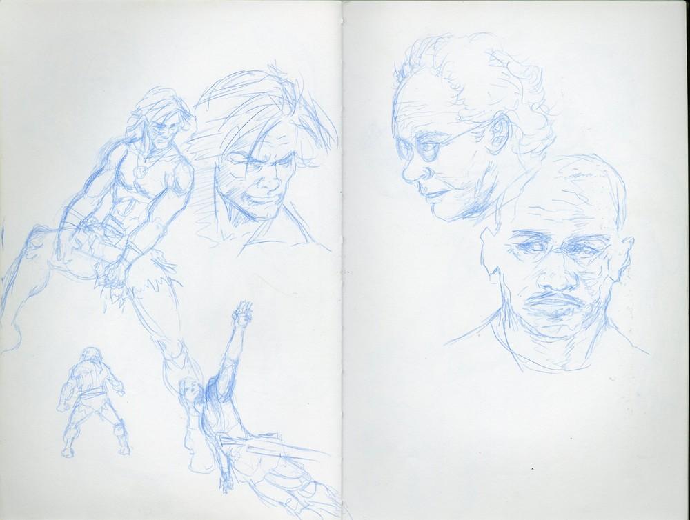 SketchbookScan048.jpg