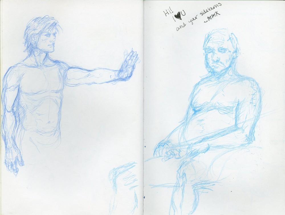 SketchbookScan049.jpg