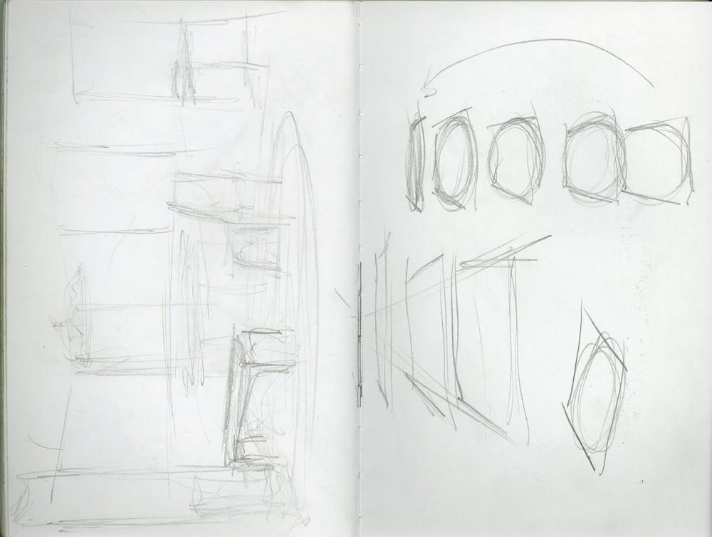 SketchbookScan051.jpg