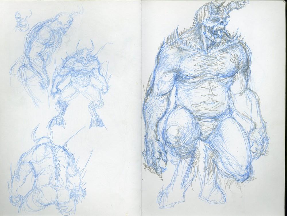 SketchbookScan053.jpg