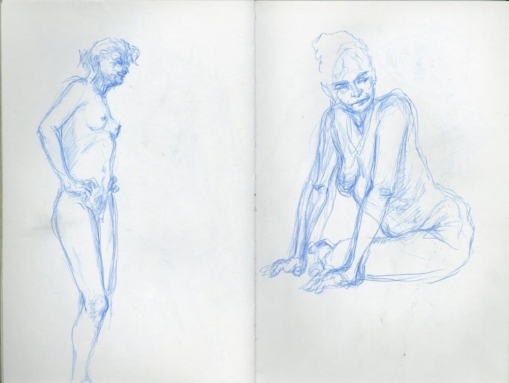 SketchbookScan054.jpg