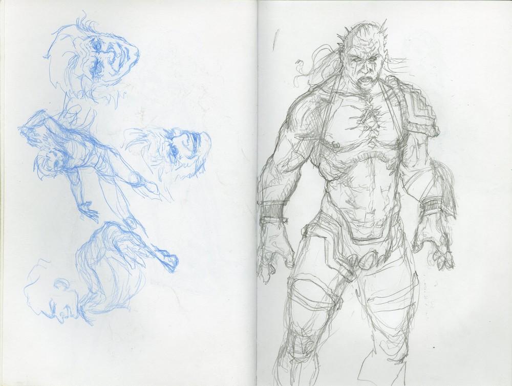 SketchbookScan055.jpg