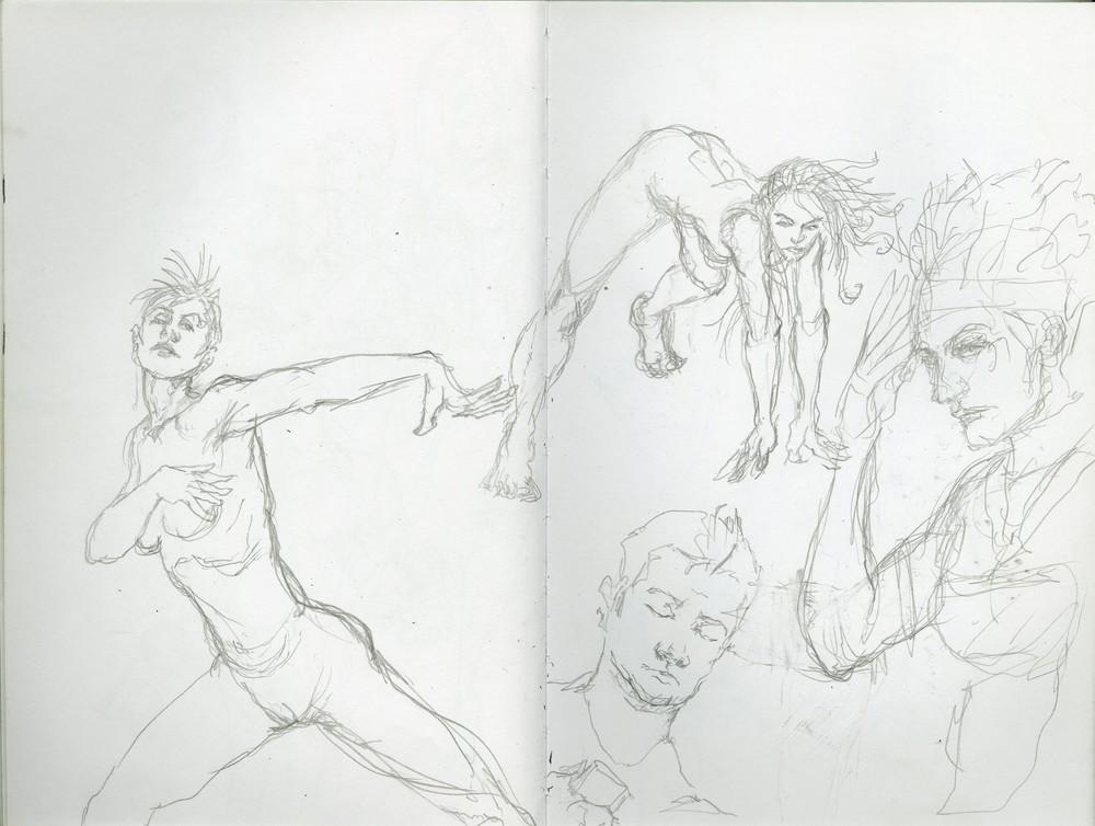 SketchbookScan057.jpg