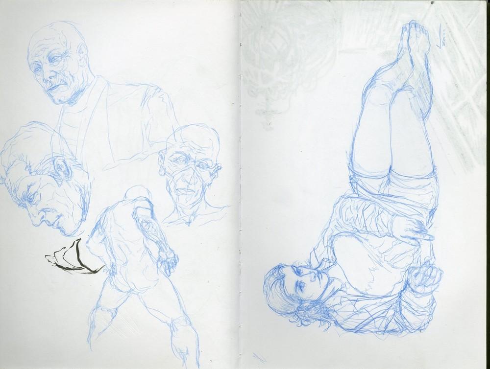 SketchbookScan058.jpg