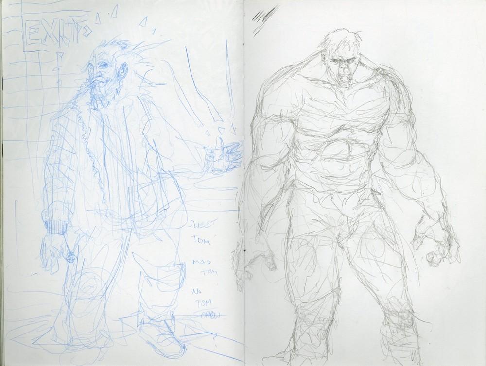 SketchbookScan060.jpg