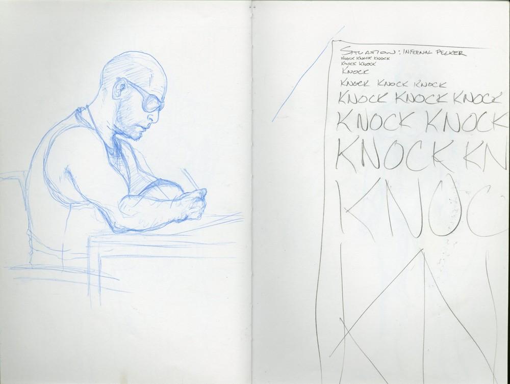 SketchbookScan062.jpg