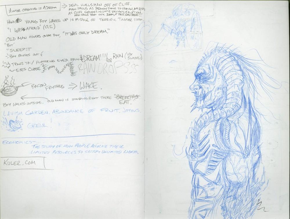 SketchbookScan068.jpg
