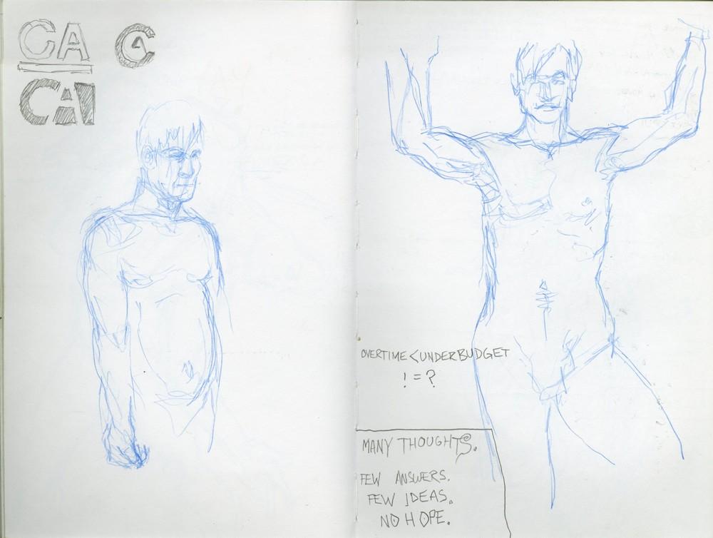 SketchbookScan067.jpg