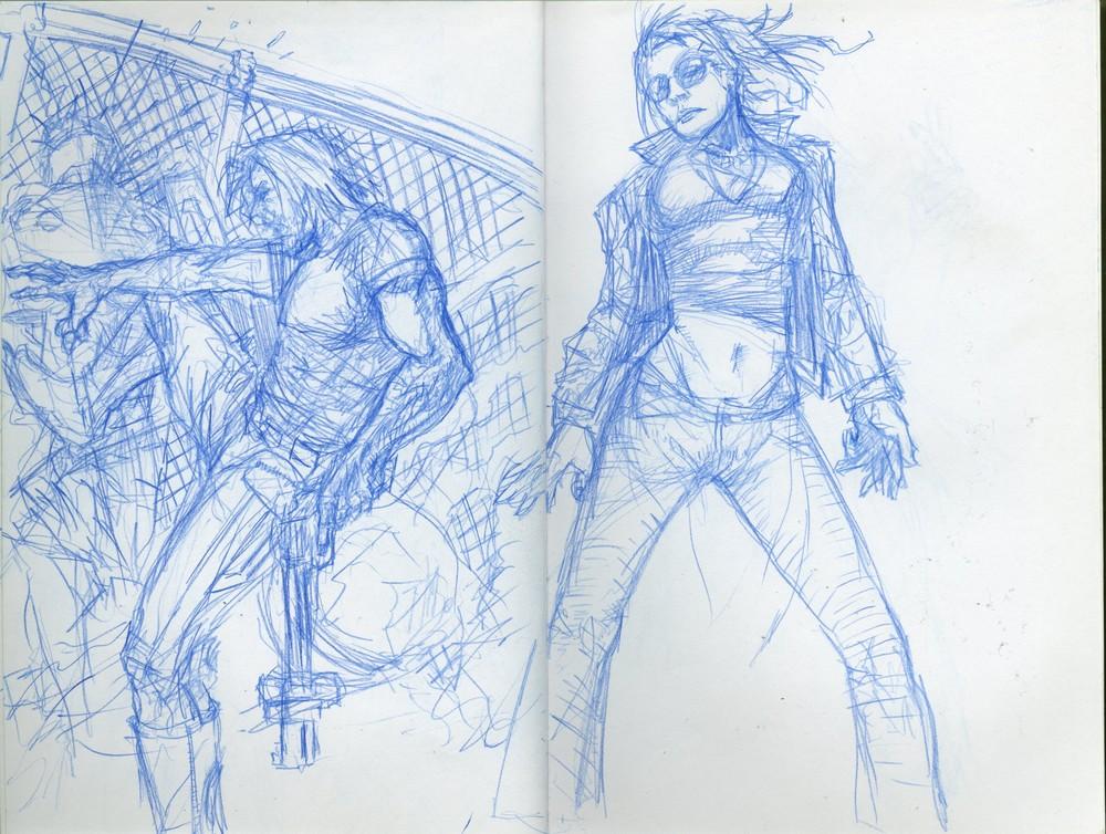 SketchbookScan071.jpg