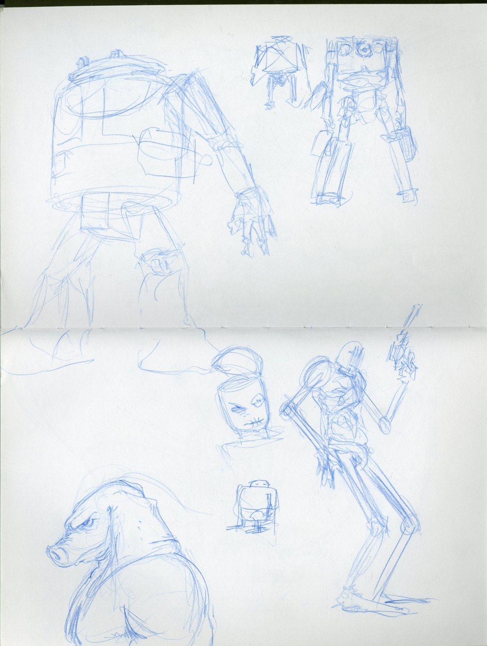 SketchbookScan074.jpg
