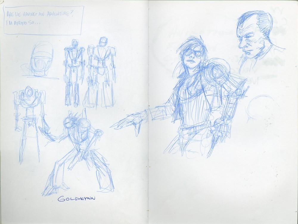 SketchbookScan076.jpg