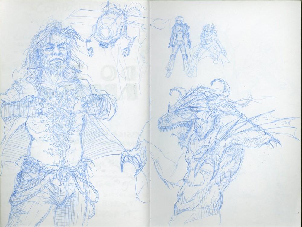 SketchbookScan081.jpg
