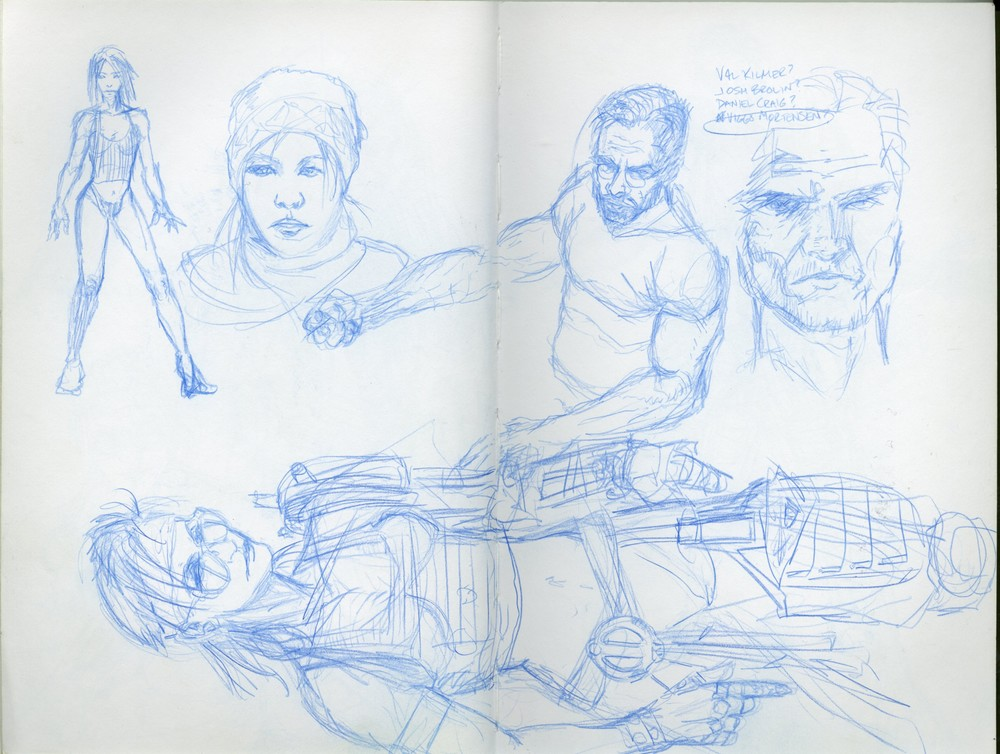 SketchbookScan083.jpg