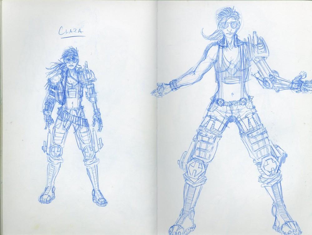 SketchbookScan084.jpg