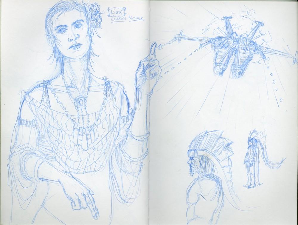 SketchbookScan085.jpg