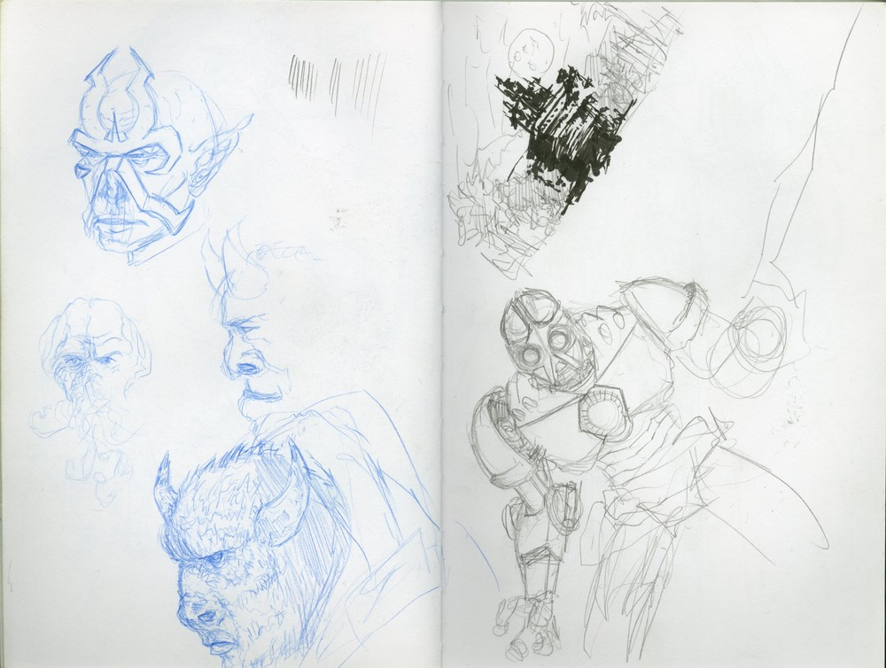 SketchbookScan086.jpg