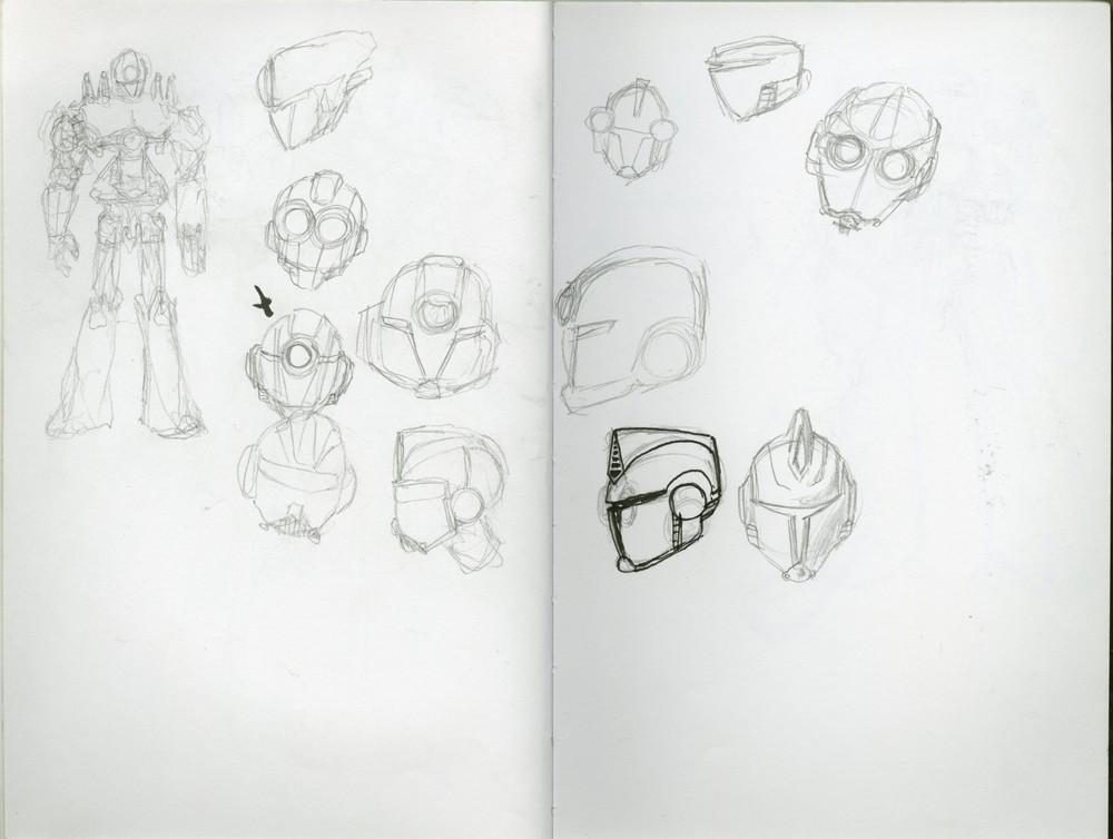 SketchbookScan088.jpg