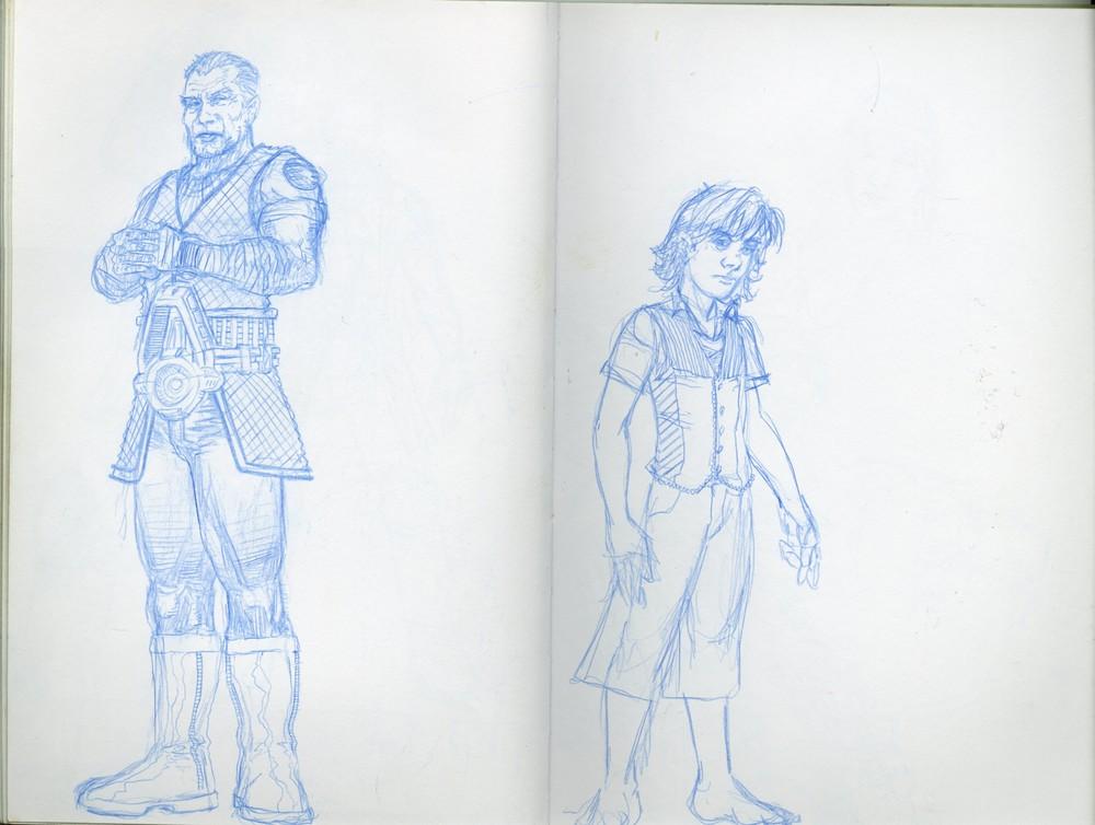 SketchbookScan092.jpg