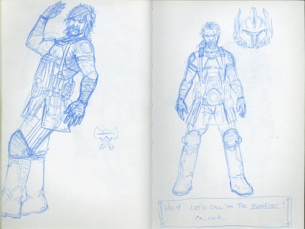 SketchbookScan091.jpg