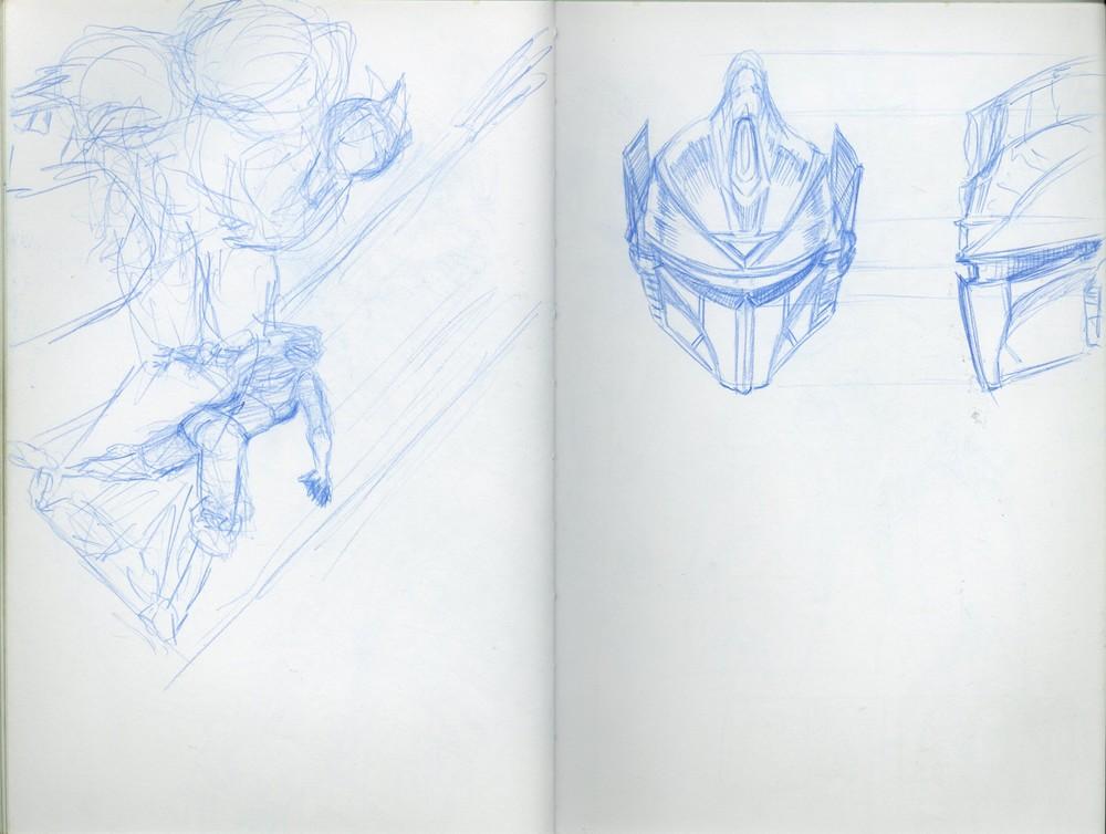 SketchbookScan094.jpg