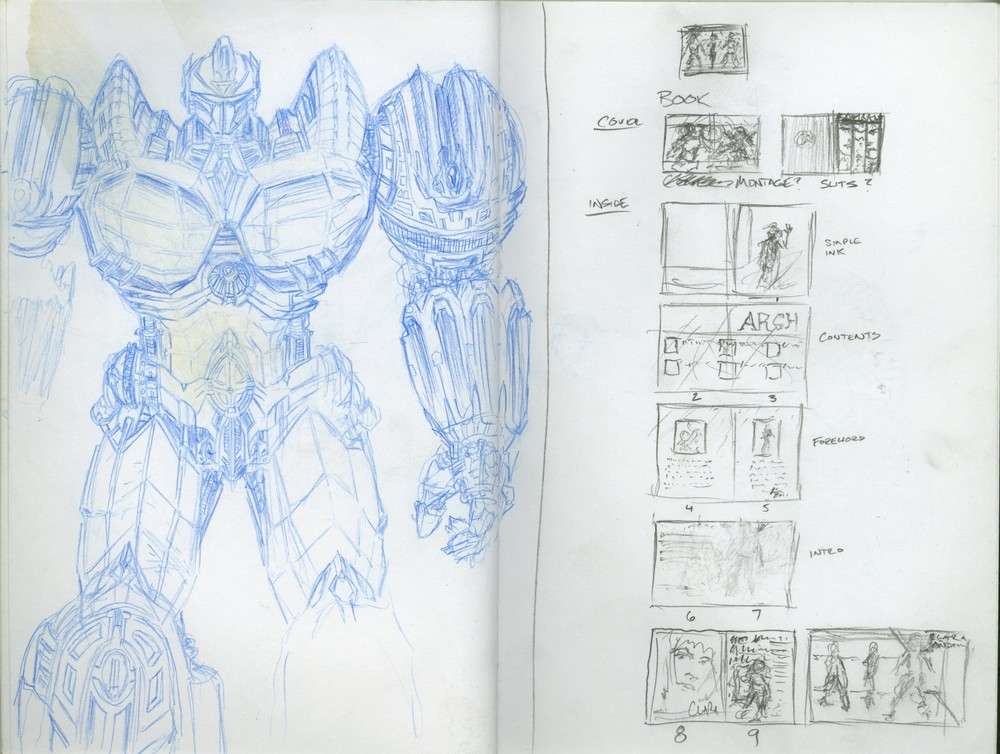 SketchbookScan095.jpg