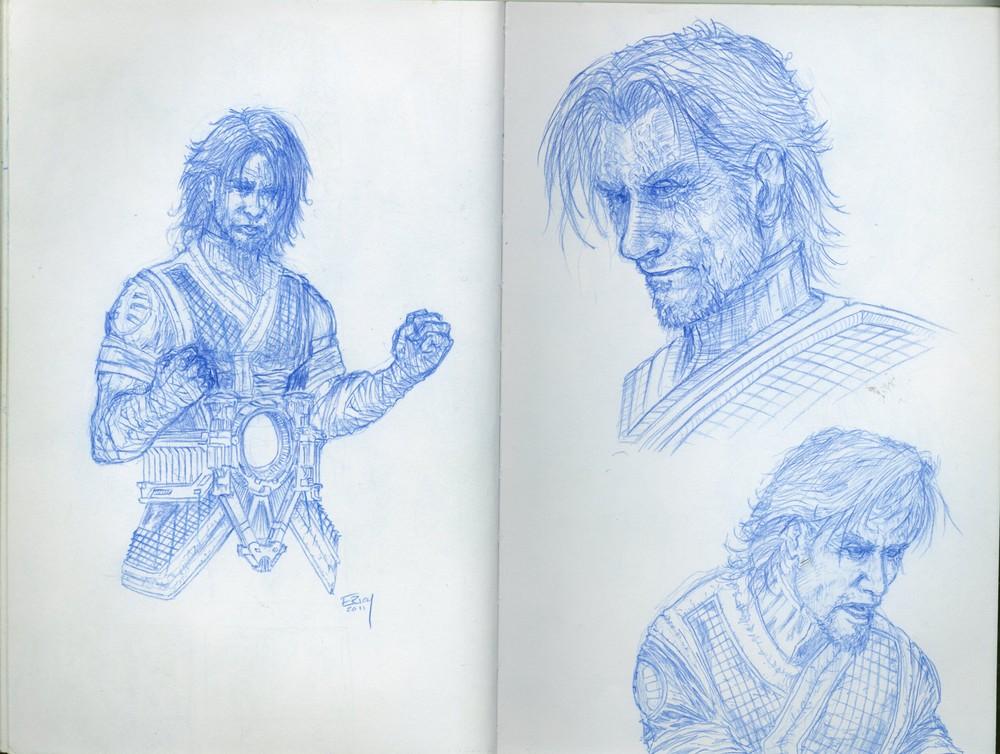 SketchbookScan096.jpg