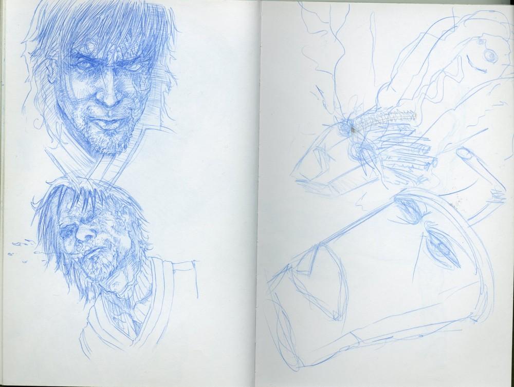 SketchbookScan097.jpg