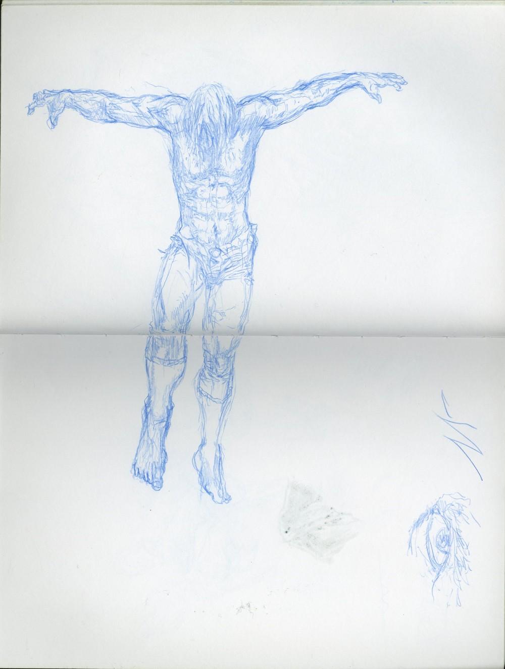 SketchbookScan098.jpg