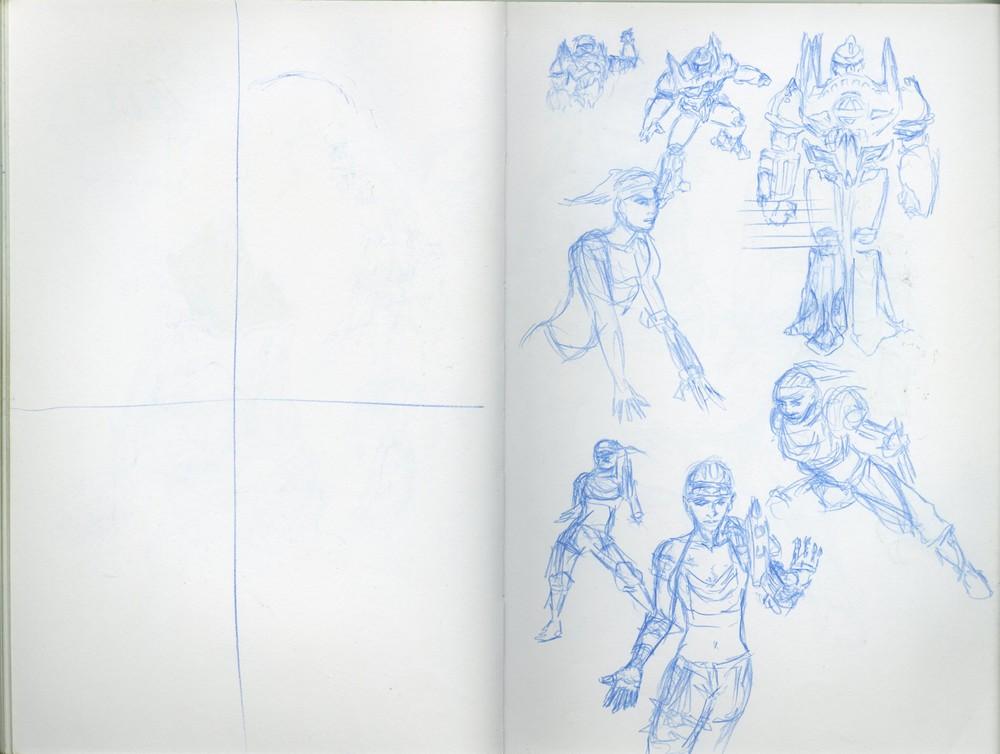 SketchbookScan100.jpg