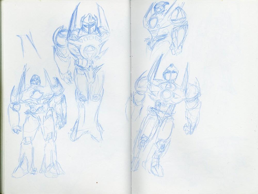 SketchbookScan104.jpg