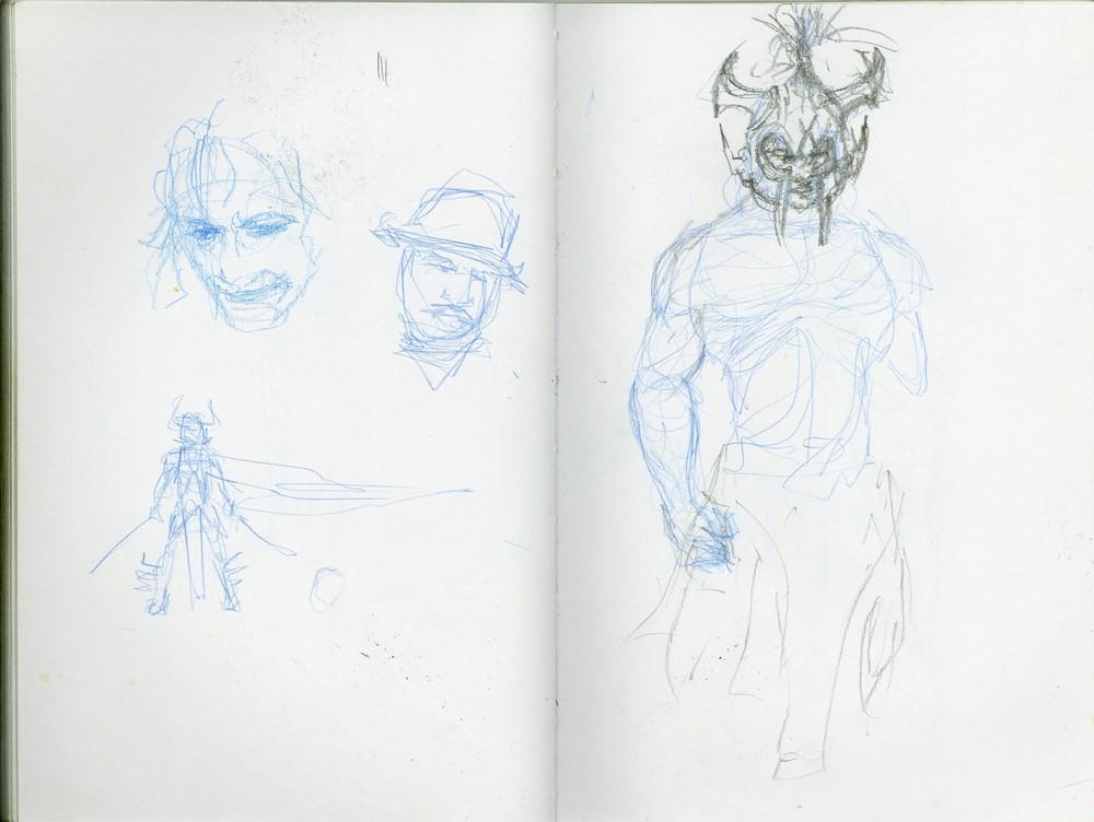 SketchbookScan109.jpg