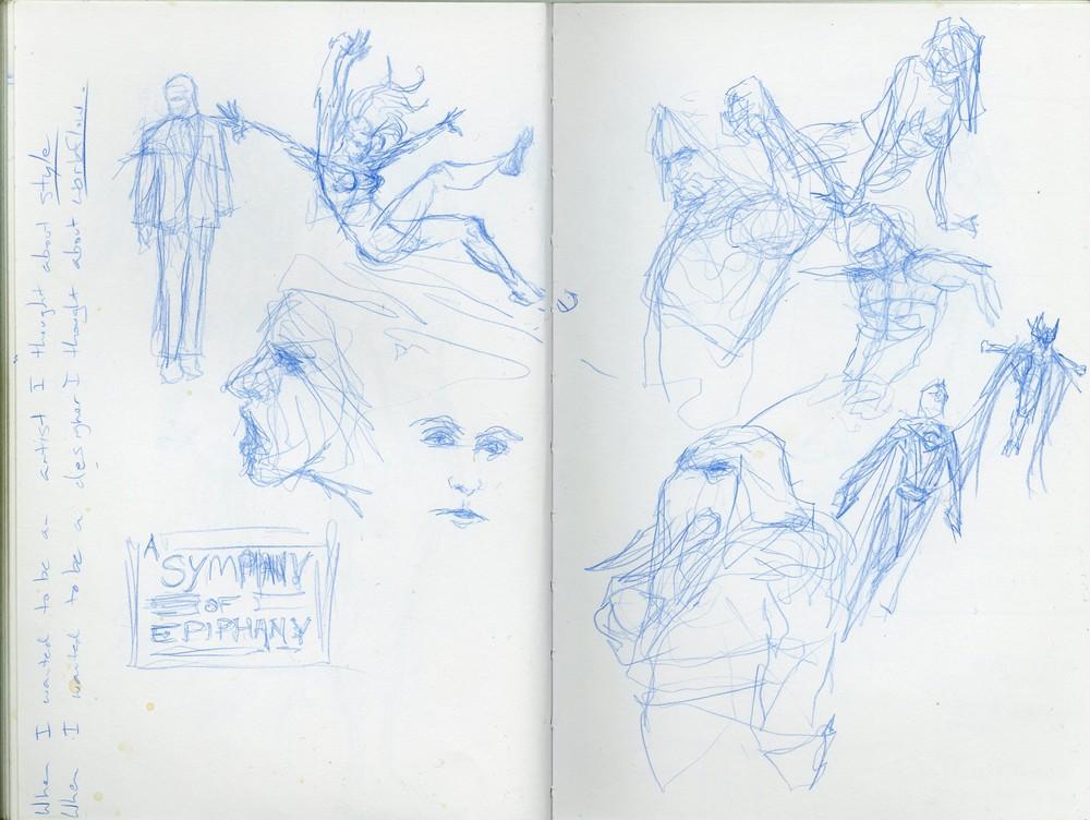 SketchbookScan112.jpg