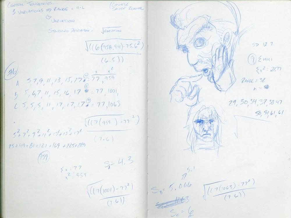 SketchbookScan114.jpg