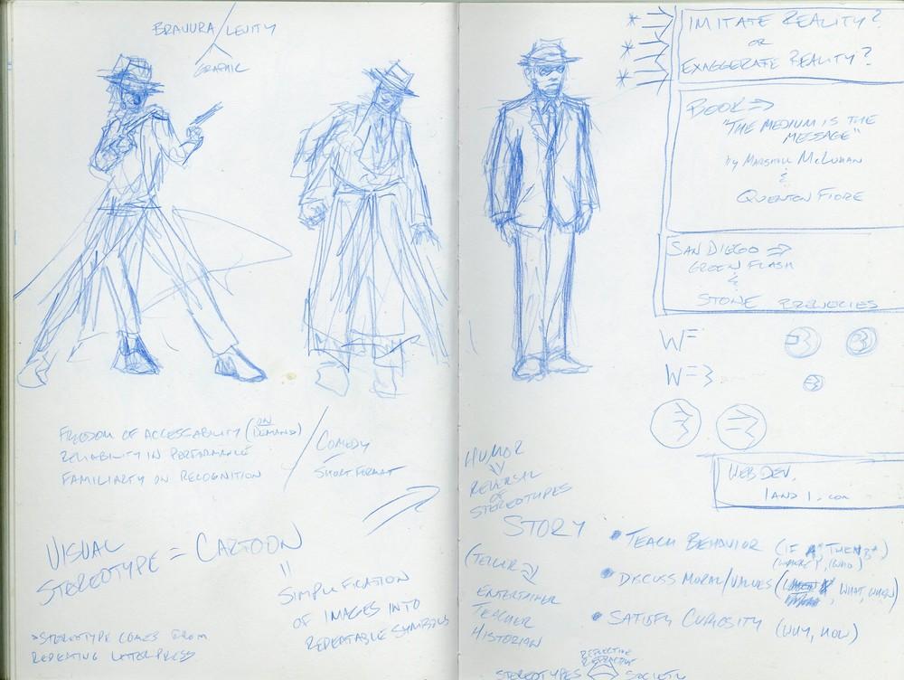 SketchbookScan113.jpg