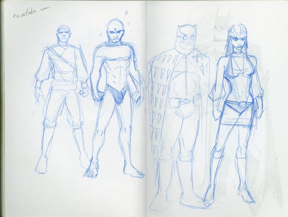 SketchbookScan116.jpg