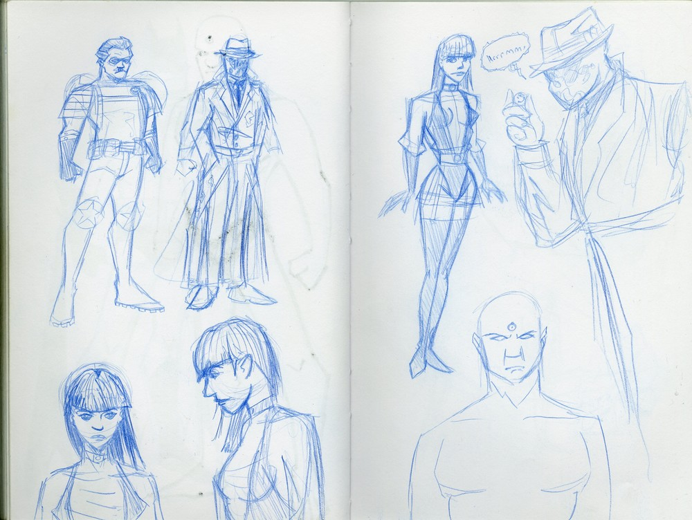 SketchbookScan118.jpg