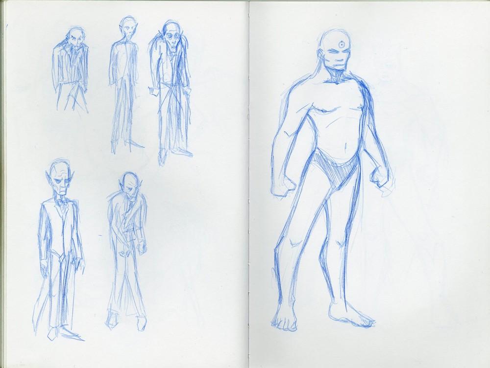 SketchbookScan120.jpg