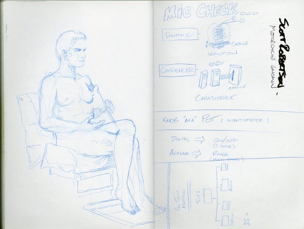 SketchbookScan126.jpg