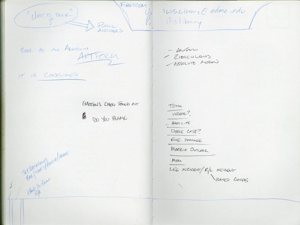 SketchbookScan130.jpg