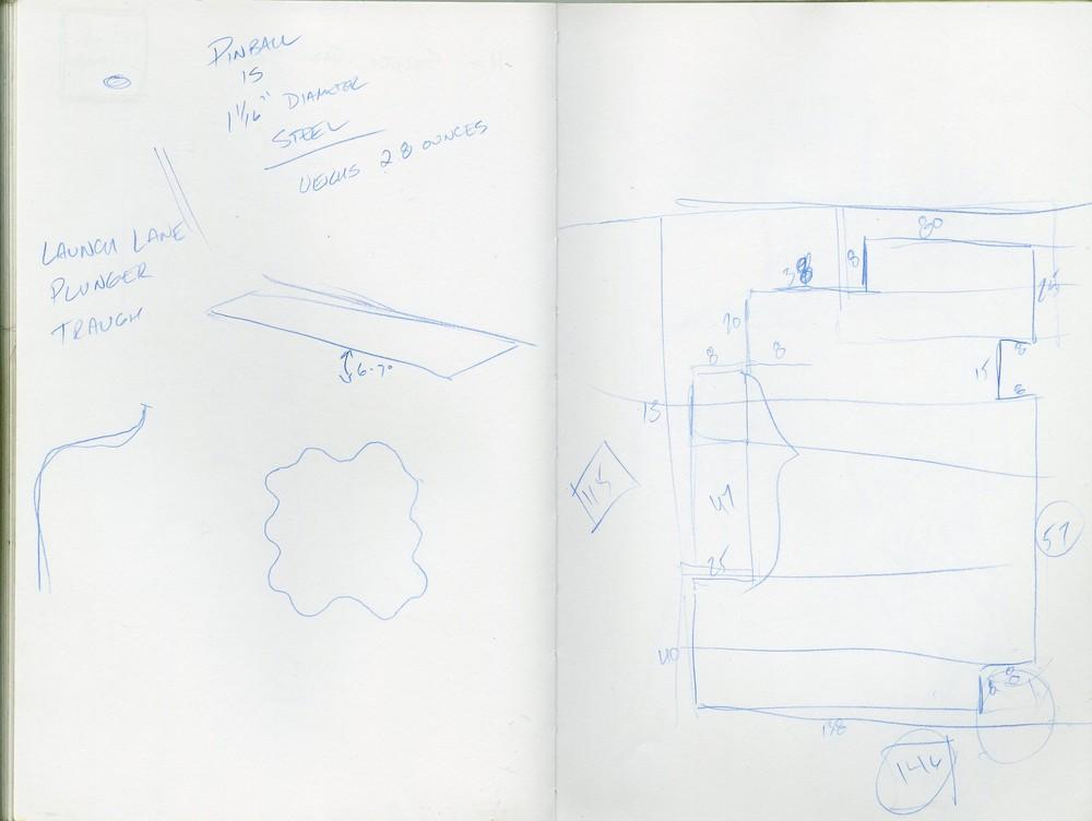 SketchbookScan132.jpg