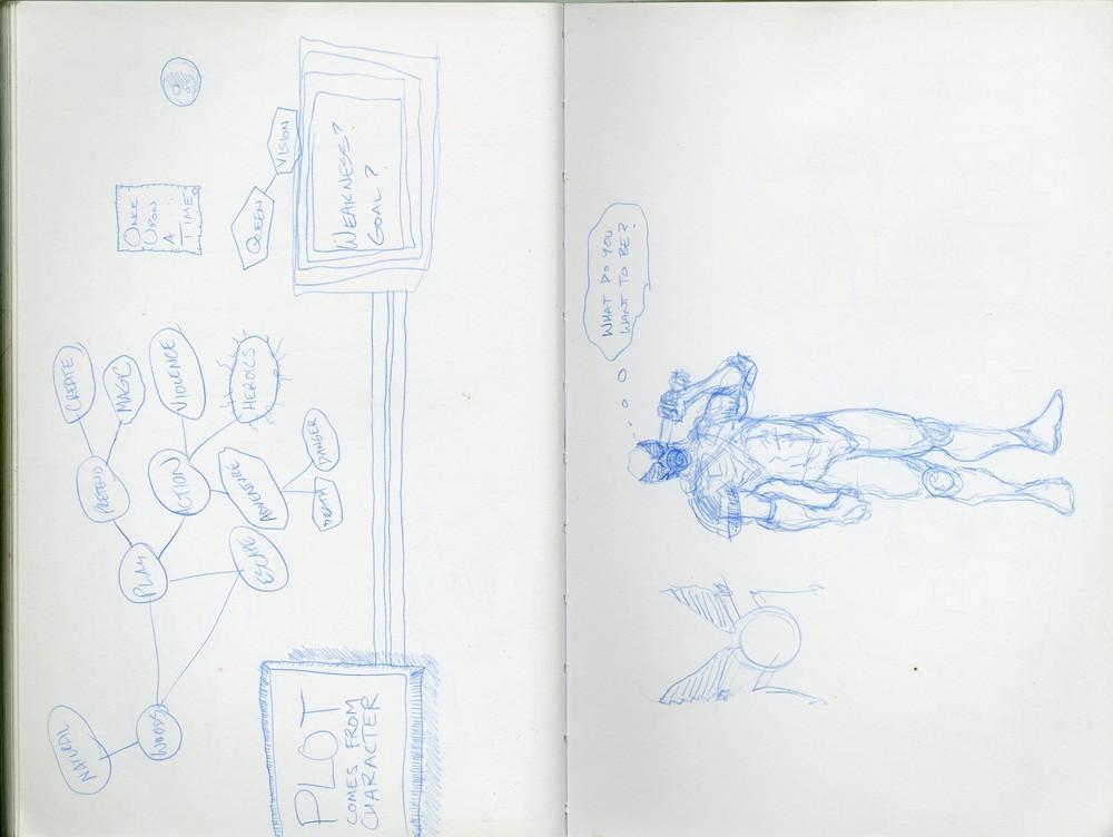 SketchbookScan136.jpg