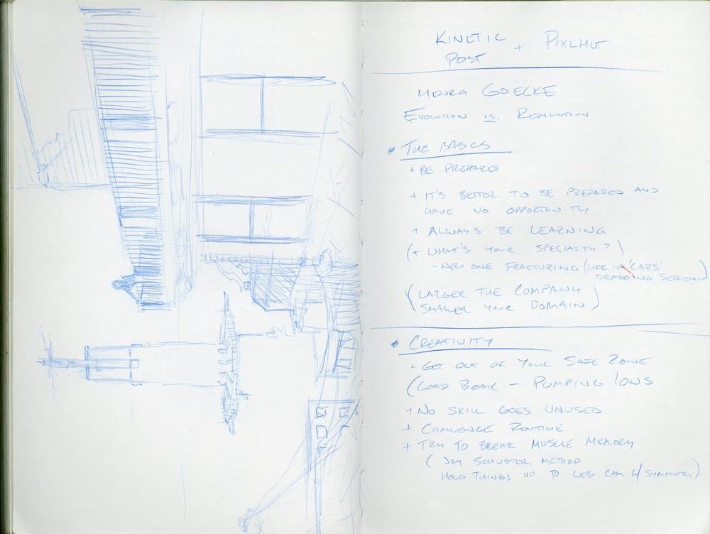 SketchbookScan139.jpg