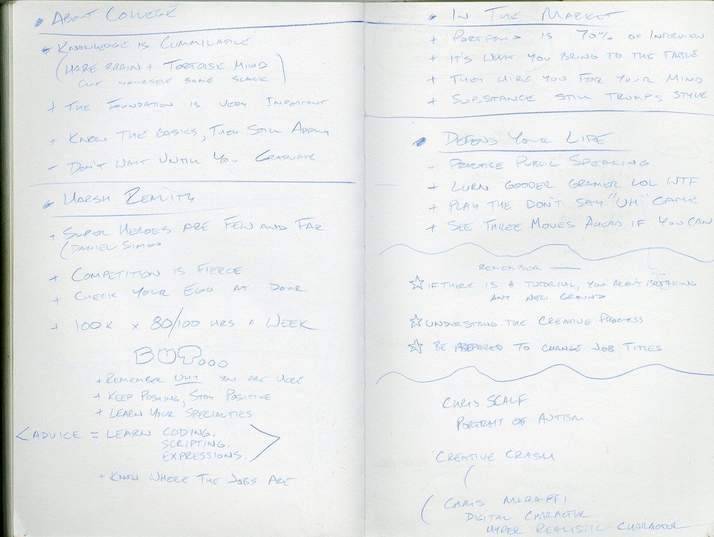 SketchbookScan140.jpg