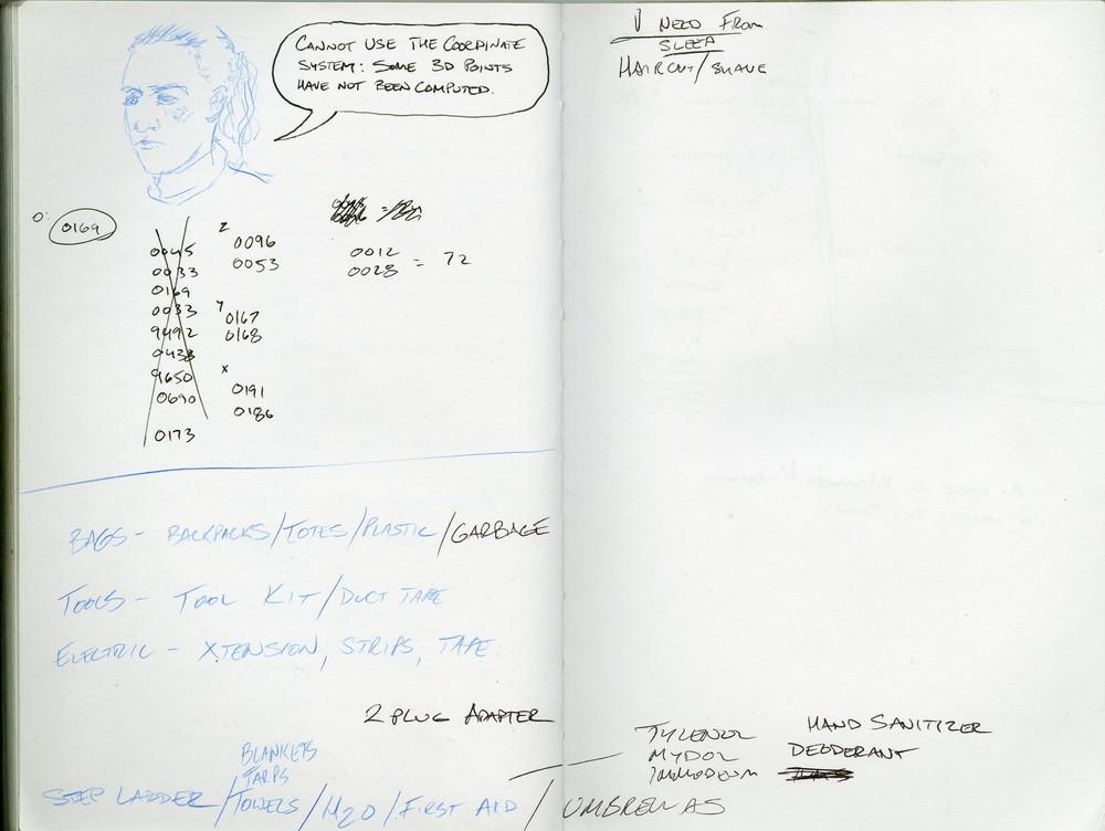 SketchbookScan141.jpg