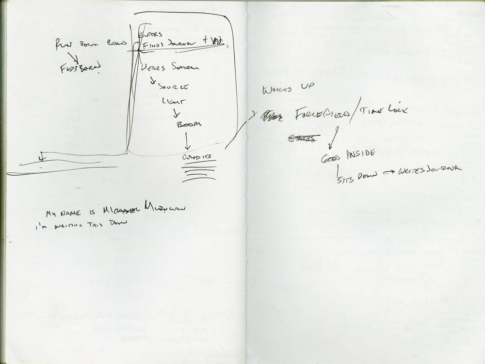 SketchbookScan142.jpg